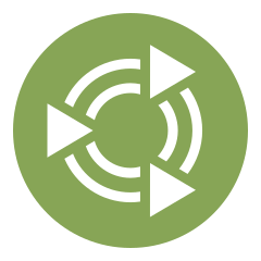 ubuntu MATE 20.04 - USB-Stick