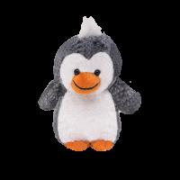 Plüsch Pinguin Piggy - 15 cm