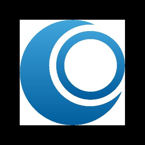 OpenMandriva Lx 4.1