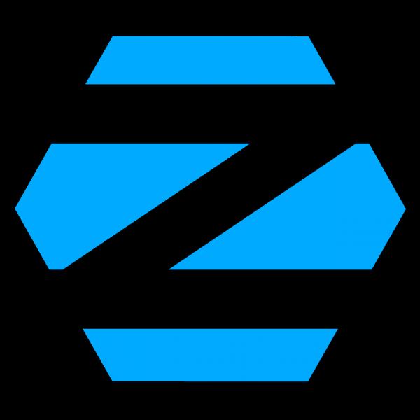 Zorin OS 15.2 - USB-Stick