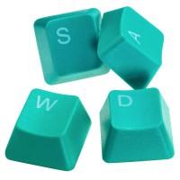 Tasten für Mechanische Tastaturen WASD Sets