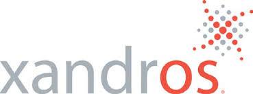 Xandros 1.0.3 - Install - USB-Stick