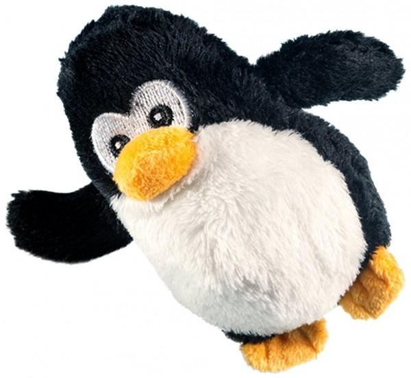 Plüsch Pinguin Pingy - Magnetic - 12 cm