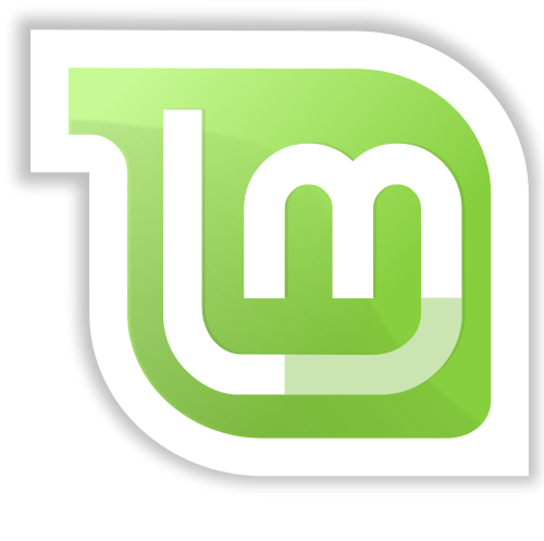 Linux Mint 19.2 - USB-Stick