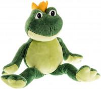 Plüsch-Frosch - Charles