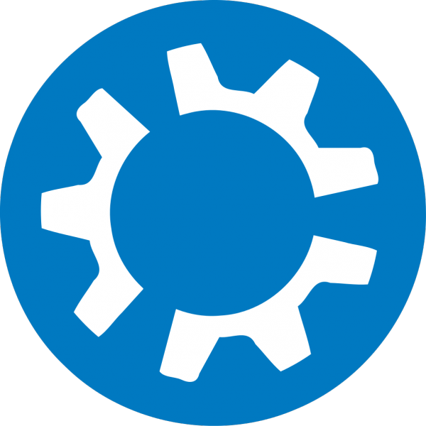 WinLinux kubuntu 11.04 - USB-Stick