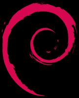 Debian Live 9.9.0 - USB-Stick