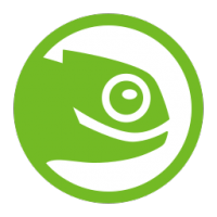 openSUSE Leap 15.0 Live