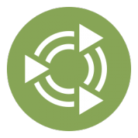 ubuntu MATE 18.04.3 LTS - USB-Stick