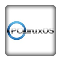 PC-Sticker - PCLinuxOS