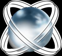 ReactOS 0.4.12