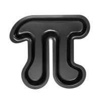 Pi-Kuchen Backform