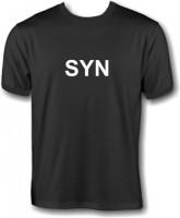 T-Shirt - SYN