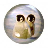Pinguin Briefbeschwerer