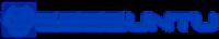 Eeebuntu NBR 3.0.1 deutsch - USB-Stick