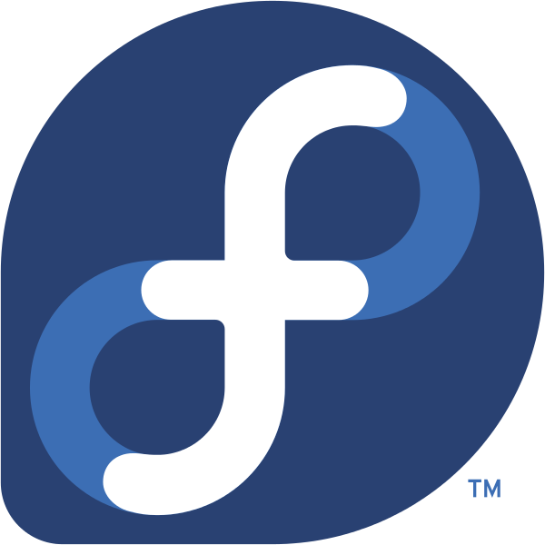 Fedora 30 Workstation