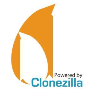 Clonezilla Live 20200302-eoan