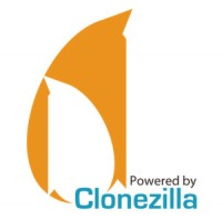 Clonezilla Live 2.6.3-7