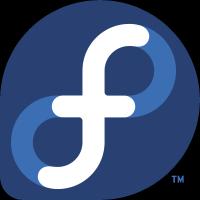 Fedora 30 Workstation