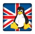 PC-Sticker - Linux UK