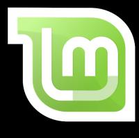 Linux Mint 17.2 - USB-Stick