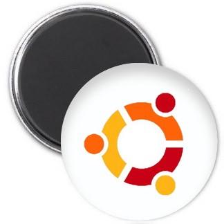 Magnet - ubuntu