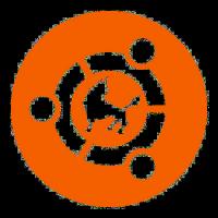 ubuntu Kylin 19.04