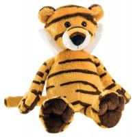 Plüsch-Tiger- Amur