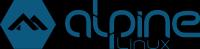 Alpine Linux 3.11.0