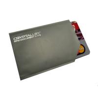 RFID-Schutzhülle